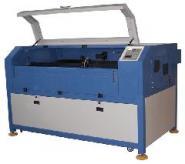 河北激光刀模切割机石家庄印刷激光图片