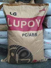 供应abs塑料,pc abs,abs模板,matlab ,abs