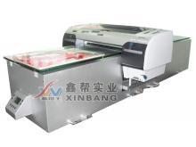 供应皮革打印机纺织布料打印机