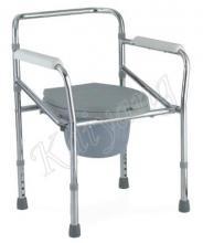 供应西安供销凯洋座厕椅KY894