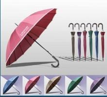供应湖南礼品伞促销伞高尔夫球伞