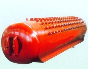 循环流化床锅炉流化床锅炉