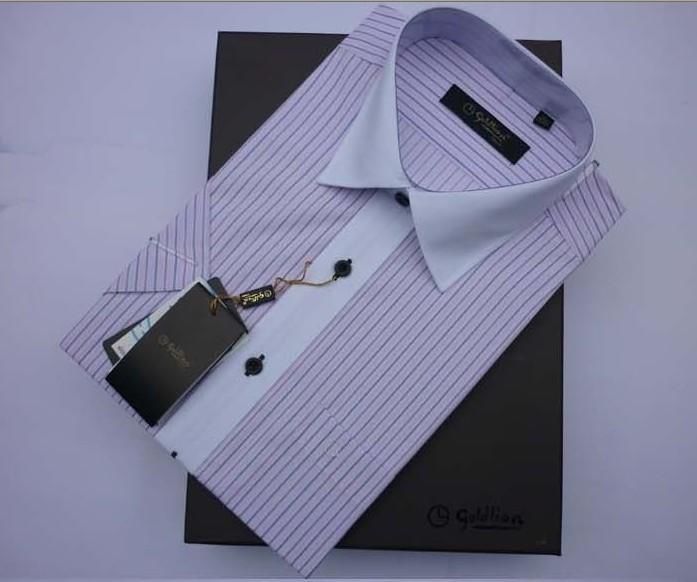 衬衫 [详情] 更多条纹衬衫相关信息>> 条纹衬衫样板 ...