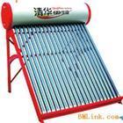 供应清华阳光电器维修中心南京清华阳光太阳能维修中心卫浴电器