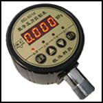 供应啤酒设备的数字压力控制表BD-803K