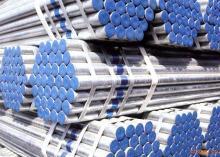 供应广西南宁钢塑管,广西南宁钢塑管价格,广西南宁钢塑管批发