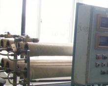 供应江西电子行业超纯水设备