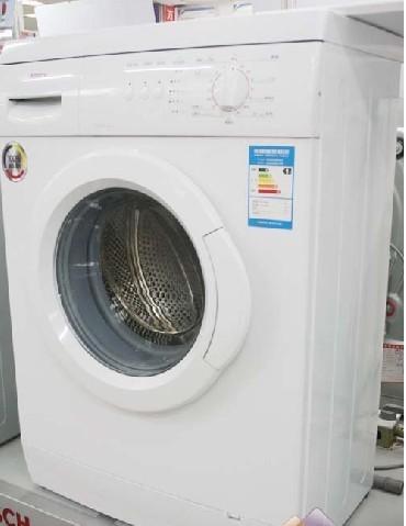 供应西三环洗衣机维修(维修的电器一律保修)快速上门服务