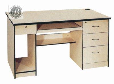 供应办公家具办公桌G80,原平办公家具,办公家具,办公桌,家具厂