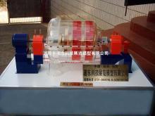 供应压缩机模型化工机械模型