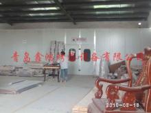 供应上海烤漆设备