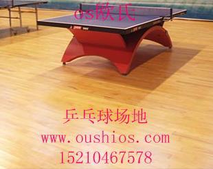 供应乒乓球专用地胶乒乓球地胶