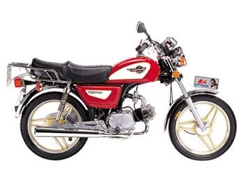 供应大阳摩托车dy90-2a