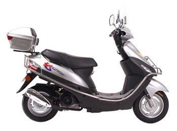 电动车 摩托 摩托车 350_260