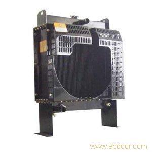供应发电组水箱油田机械水箱、发电机水箱