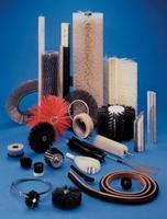 供应橡塑制品