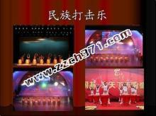 供应郑州民族打击乐