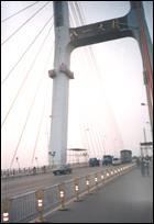 专业桥梁防腐单位图片/专业桥梁防腐单位样板图