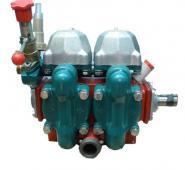 ZMB480/240隔膜泵打药泵图片