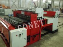 供应金属笼排焊机