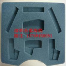 供应EVA包装EVA内衬包装EVA电器包装