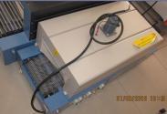 菏泽PVC膜热收缩包装机图片