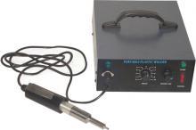 供应超声波手焊机