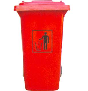 塑料垃圾桶图片_塑料垃圾桶图片大全