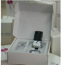 供应手机海绵包装