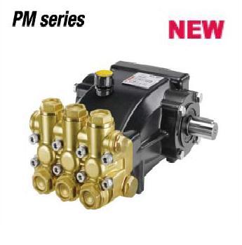 NPM56  意大利高压泵,柱塞泵,喷雾泵,高压水泵,高压清洗泵图片
