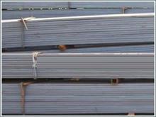 供应低合金板q345b低合金板