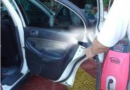 宝洁龙汽车用品批发市场期待加盟图片