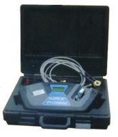 供应RI2004制冷剂鉴别仪