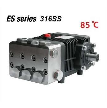 供应特殊高温高压柱塞泵批发
