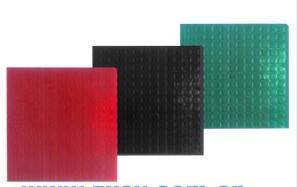 供应eva防滑胶垫耐油胶垫图片