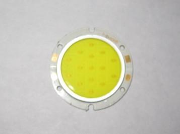 供应7W面光源厂家,7W面光源批发,7W面光源厂家直销
