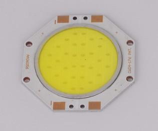 供应10W面光源,LED光源,LED面光源