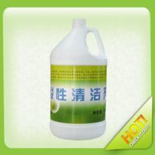 供应酸性清洁剂