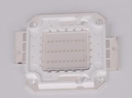 供应50WLED光源,LED光源,LED,LED红光光源