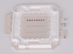 供应24WLED光源,LED红光源,LED蓝光源,LED绿光源