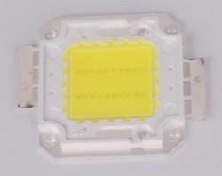 供应20WLED光源,LED白光,LED光源,LED