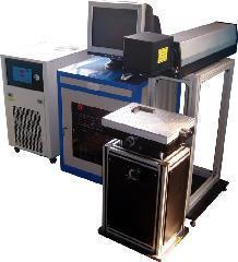 测量工具激光打标机理发推剪激光打标机,理发刀激光打标机批发