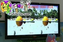 沈阳东芝电视售后维修图片