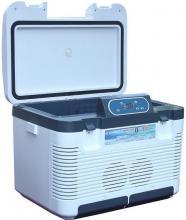 供应37度温显透析液加温箱
