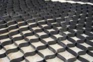 固土材料土工格室图片