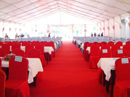 供应宁波展销帐篷2011北京汽车展销会帐篷上海供应批发