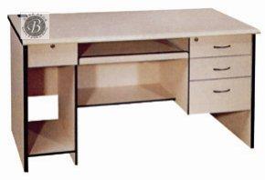 供应长沙办公家具时尚办公桌,时尚办公桌定做,长沙办公家具办公桌价格图片