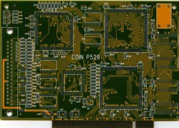 原理图_原理图供货商_供应北京电路板原理图设计抄板