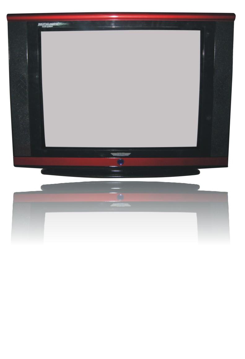 crt电视机厂家