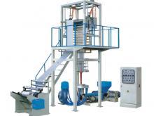 供应高低压超薄吹膜机
